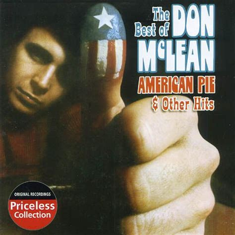 17 best ideas about american pie 8 on don mclean american pie and all american pie