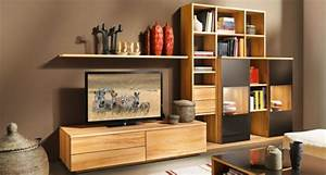 Wohnzimmer Wandfarbe Sand : taupe wandfarbe f r ihr zimmer gem tlichkeit schaffen ~ Markanthonyermac.com Haus und Dekorationen