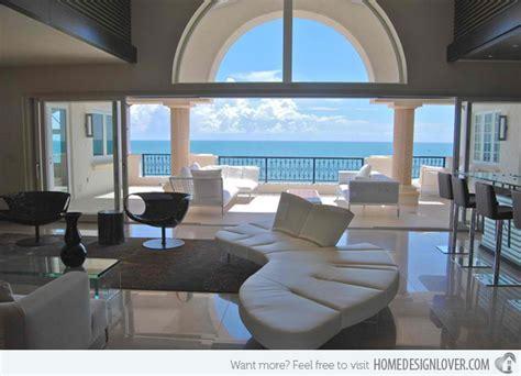 15 Dream Living Room Designs   House Decorators Collection