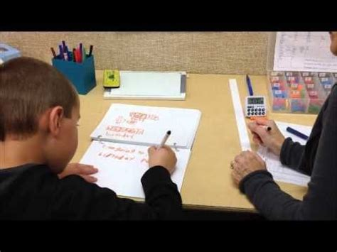 Writing Component Of Reading Recovery  Youtube  Kindergarten Writing Ideas Pinterest