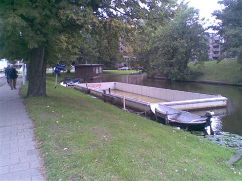 Woonboot Te Koop Leiden Kanaalweg by Woonboot In Aanbouw Te Koop Sleutelstad Nl