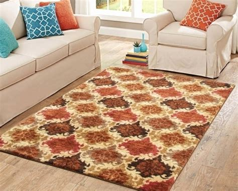 Fresh Interior Awesome Along With Gorgeous 8x10 Area Rugs