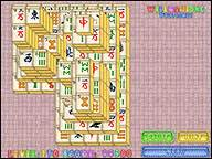 well mahjong msn free