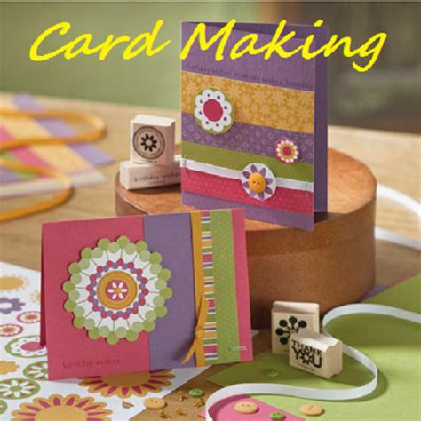 Card Making Amazoncouk Appstore For Android