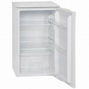 Kühlschränke Billig Kaufen : k hlschr nke gebraucht kaufen ~ Markanthonyermac.com Haus und Dekorationen