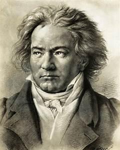 Ludwig Van Beethoven Profile, BioData, Updates and Latest ...