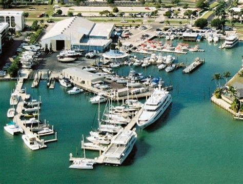 Boat Trailer Rental Port Charlotte by Marco Island Houseboat Rentals Louisiana
