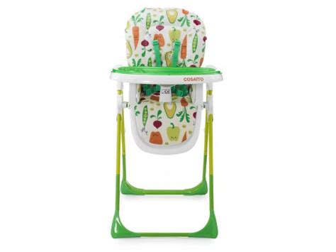 100 inglesina high chair uk idea idea for your baby chair with eddie bauer high