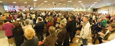 culte en direct a 9h30 chaque dimanche matin