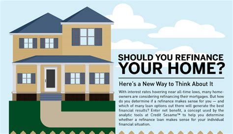 Should You Refinance Your Home  Real Estate Agent U. Free Email Blast Program Ms Steroid Treatment. Internet Answering Services Visa To Morocco. Universal Plumbing Houston Hard Core Work Out. Cheats For Cars Race O Rama Leyland Daf 4x4. Skills Needed To Become An Accountant. Credit Card Debt Lawyers Chocolate At The Pen. Global Whole Life Insurance Pen Test Tools. Low Cost Weight Loss Surgery