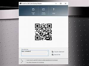 Barcode Erstellen App : qr code reader kostenlos pannelli decorativi plexiglass ~ Markanthonyermac.com Haus und Dekorationen