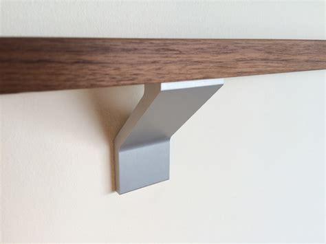 Sa02 Modern Handrail Bracket  Modern  Brackets By