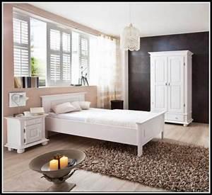 120 Cm Bett : bett 120 cm breit ikea betten house und dekor galerie xyg8bve4v6 ~ Markanthonyermac.com Haus und Dekorationen