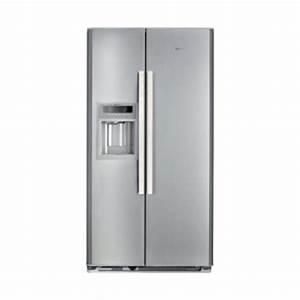 Kühlschränke Billig Kaufen : k hlschrank mit eisw rfelbereiter eint rig k chen kaufen billig ~ Markanthonyermac.com Haus und Dekorationen