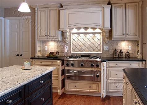 Off White Kitchen Cabinets With Glaze Space Saving Ideas For Small Bathrooms White King Size Bedroom Set Storage Decorating Tips Nautical Furniture Blog Cosmo Gray 1 Apartments In Northeast Philadelphia