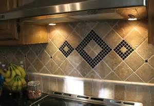 how to make grout on glass mosaic tile backsplash home