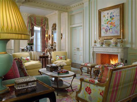 refined grace designer snyder 171 interior design files