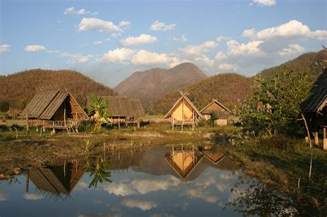 A Backpackers Guide To Pai, Thailand  Global Gallivanting