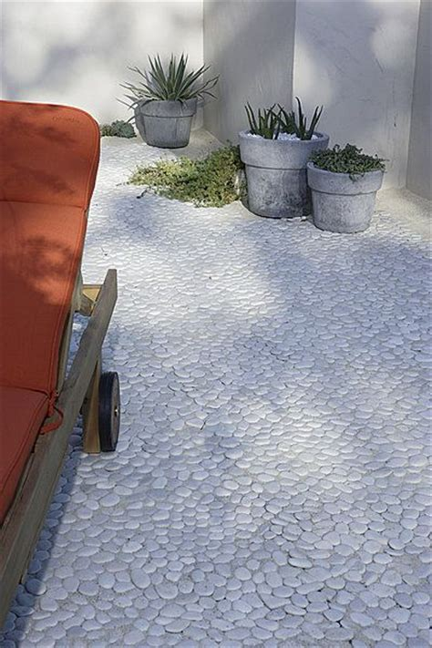 25 best ideas about dalle de terrasse on dalle de jardin dalle bois terrasse and