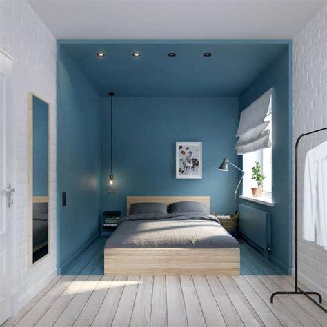 17 meilleures id 233 es 224 propos de plafonds bleus sur plafond du porche bleu porches