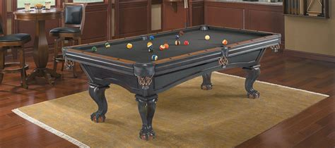 Billiard Table Pool Brunswick Glenwood Blackchestnut 8ft. Argosy Studio Desk. Center Table Ikea. Desk Tags For Students. Right Return Desk. Kangaroo Adjustable Height Desk. Narrow Dining Table Ikea. Black Patio Table. 3 Drawer Bathroom Vanity