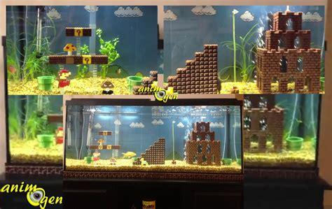 id 233 e d 233 co aquarium vide