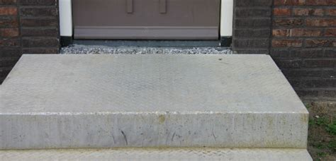 Schuur Cement by Grindbak 187 Bouwwereld Nl