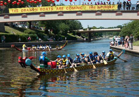 Dragon Boat Festival Kansas City by 13th Annual Kansas City International Dragon Boat Festival