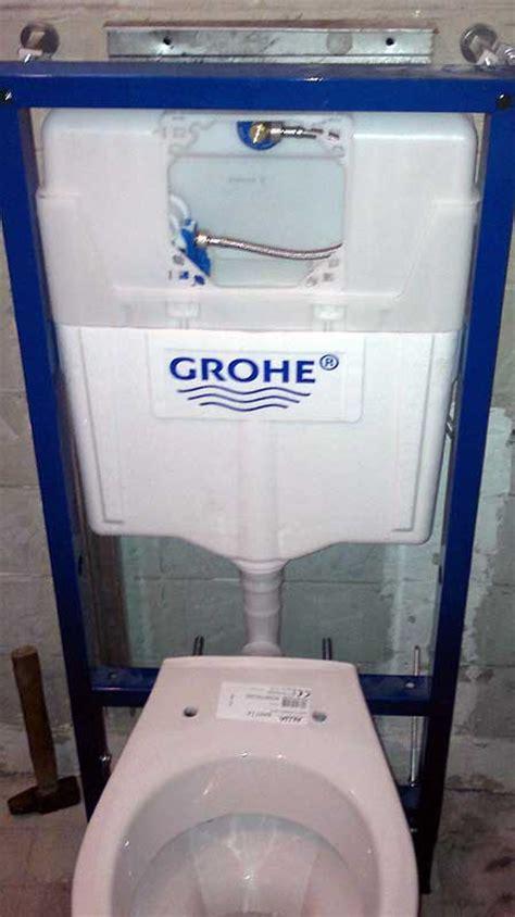 chasse d eau wc suspendue questions r 233 ponses plomberie