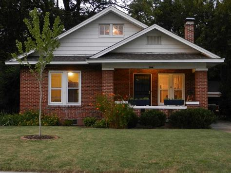 3br houses for rent near me house for rent near me
