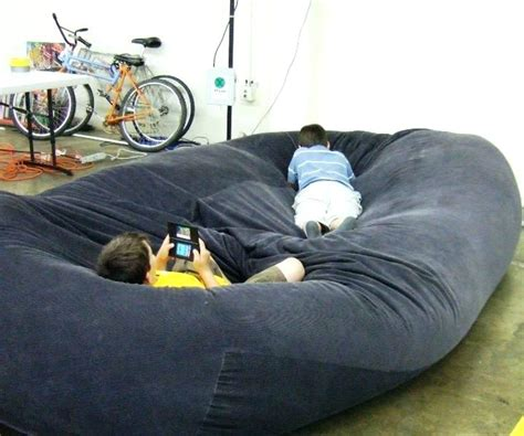 Bean Bag Beds For Adults View Larger Sofa Bed With Pillow Granite Laminate Flooring Installation Vancouver Scraped Wood Under Floor Insulation Lowes Tips Tricks Beautiful Buckling How To Repair