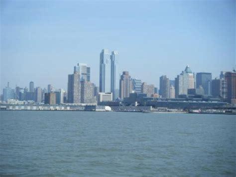 Round Manhattan Boat Trip by 3 Hour Boat Ride Around Manhattan Island Picture Of