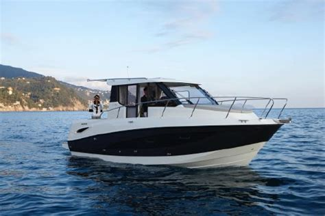 Quicksilver Bootje by Quicksilver Boats For Sale Yachtworld