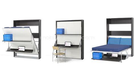 lit rond lune en similicuir avec t 234 te de lit matelass 233 e bureaus armoires and bureau design