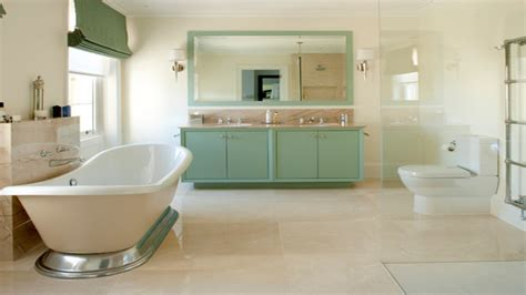 green bathroom feng shui colors for bathroom feng shui living room colors bathroom ideas