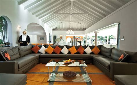 Guides On Huge Sectional Sofa Purchase