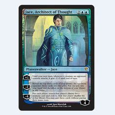 1000 images about geeky on magic the gathering evolution and lost in space