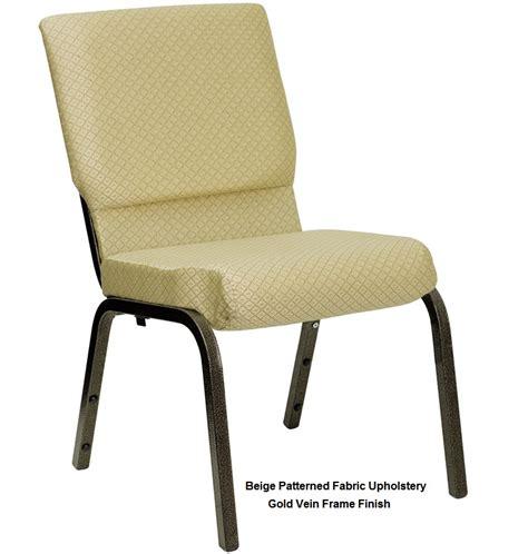stacking chairs hercules xu ch 60096 church chair 4 pack