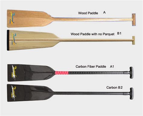 Parts Of A Dragon Boat by Paddle Dragon Boat With Spare Parts Ps Idbf22 Buy