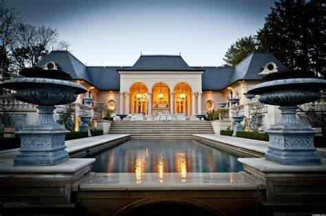 beautiful house luxury home in toronto home house the 11 most expensive houses for in toronto