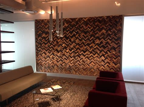Wall Cover : Wood Wall Covering Ideas