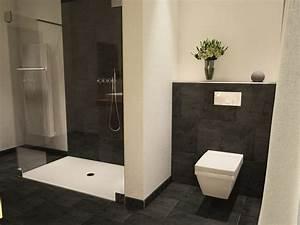 Bad Dusche Ideen : die besten 25 begehbare dusche ideen auf pinterest badezimmer innenausstattung badezimmer ~ Markanthonyermac.com Haus und Dekorationen
