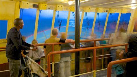 mare nostrum aquarium in montpellier occitanie expedia