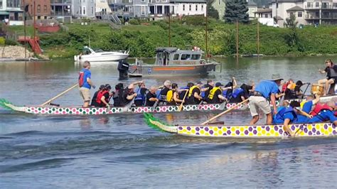 Dragon Boat Video by Dragon Boat Racing Youtube