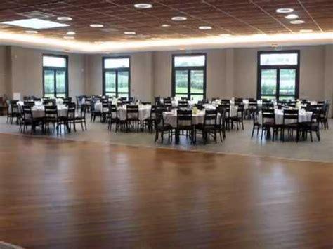 le clos julien 59190 hazebrouck location de salle nord 59