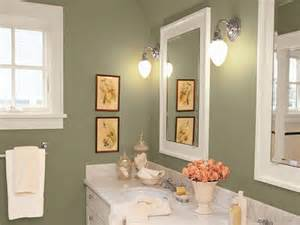 bathroom best paint colors for a small bathroom small