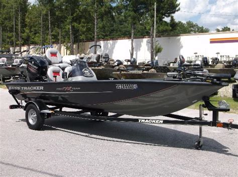 Aluminum Boats For Sale Bass Pro by Tracker Pro Team 175 Tf Aluminum Fish Boats For Sale