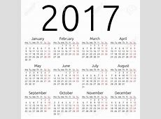 BSE and NSE Trading Holidays Events List 2017 Calendar