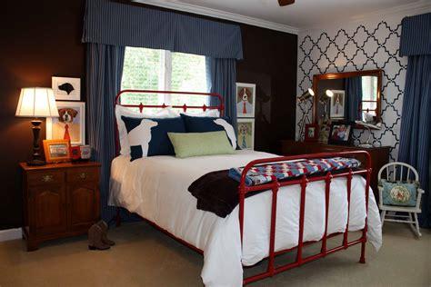 Youth Bedroom Furniture For Boys  Bedroom Furniture High