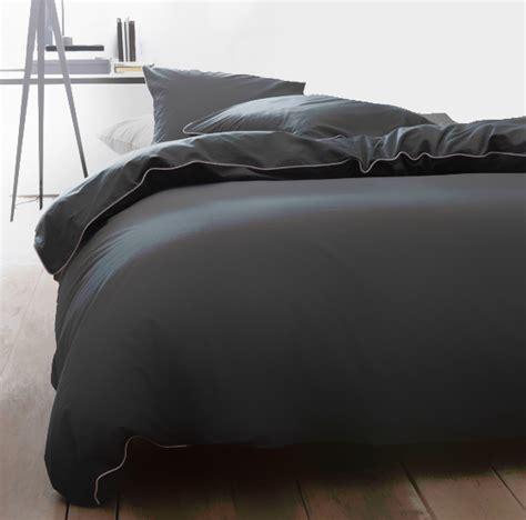 linge de lit quelles housses de couette s offrir 224 petits prix ou en soldes cet hiver